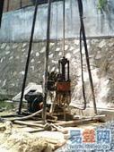 供应厦门打井,水利工程建设,工农业凿井