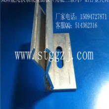 供应铝镁锰板屋面夹具批发