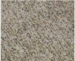 优质山东黄锈石,烟台白麻,莱州黄麻,莱州龙锋石材