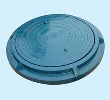 供应海南玻璃钢井盖