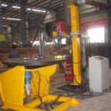 供应操作机配变位机-封头法兰焊接专机-焊接操作机
