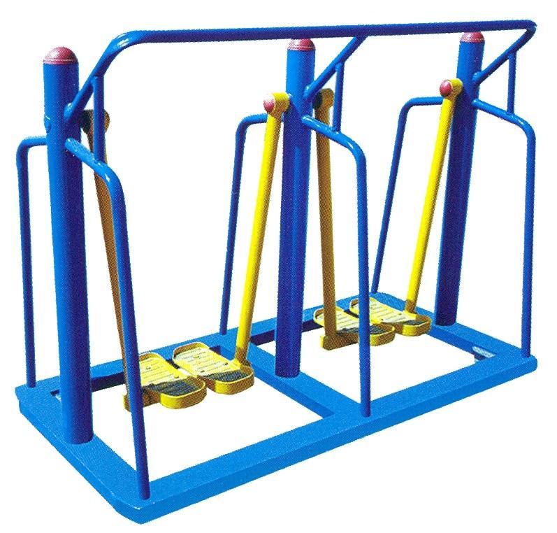户外健身器材价目表_户外健身器材【图片价格包邮视频】_淘宝助理