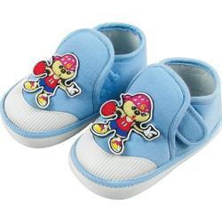 供应进口婴儿鞋婴儿鞋进口物流