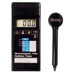 供应进口电感器电感器进口物流
