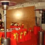 供应取暖器的价钱 各类取暖器