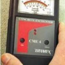 供应TramexCME4微波湿度仪现货特卖!