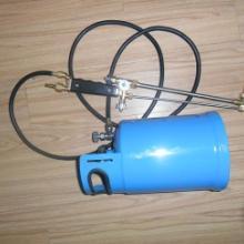 供应QG30X微型汽油切割器 汽油切割机 汽油焊割机批发