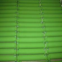 供应75W10RJ100W8欧线切割线绕电阻