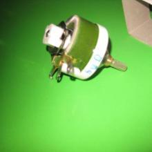 供应瓷盘可变电阻线绕可调电阻