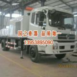 陕西吴起县矿用混凝土输送泵◆ 风冷+水冷双冷却系统