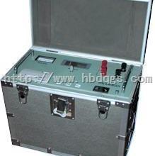 供应直流电阻测试仪