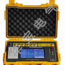 供应河北直流电阻测试仪,河北直流电阻测试仪生产供应商,电阻测试仪