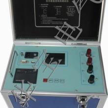 供应贵州直流电阻测试仪