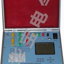 供应青岛变压器容量损耗测试仪