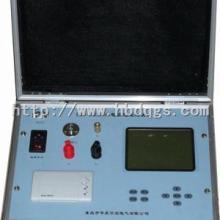 供应电容电感测试仪电容器厂推荐产品