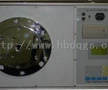 供应四川气体继电器压力释放阀测试仪