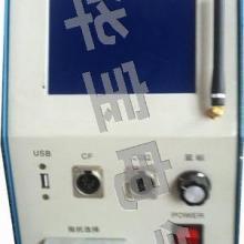 具有巡检功能的蓄电池放电测试仪