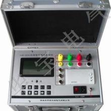 供应宁夏三相电容电感测试仪