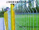 供应游乐场项目防护网围栏高度批发