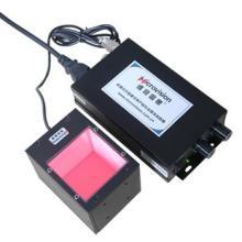 供应VISION机器视觉光源LED光源批发