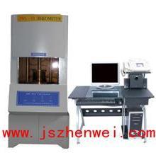 供应硫化仪、无转子硫化仪 (新真威)