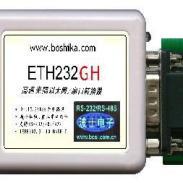 ETH232GH以太网转串口转换图片