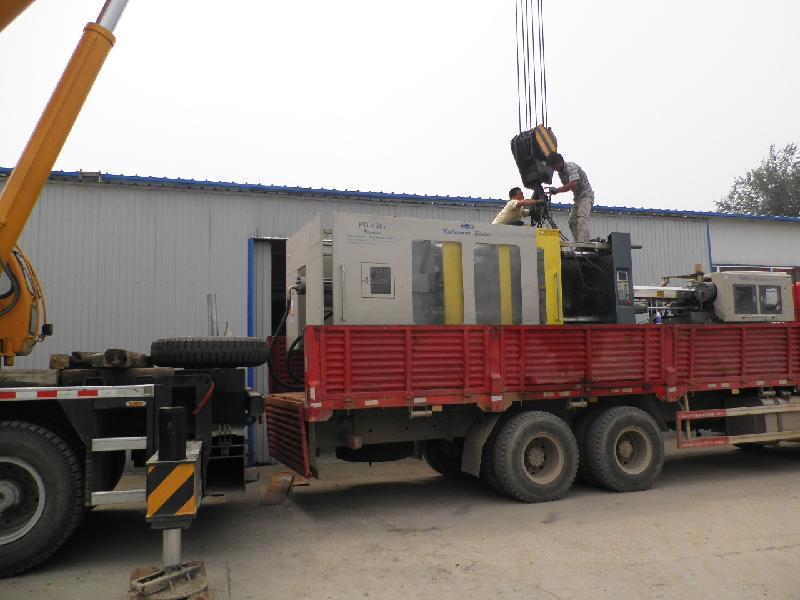 北京车间内设备搬运,车间设备搬运,设备搬运车间