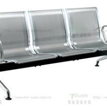 供应不锈钢候诊椅RG-513