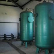 食堂饮用水净化设备图片