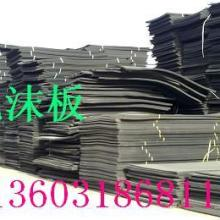 供应博尔塔拉蒙古泡沫板接缝板价格最低批发
