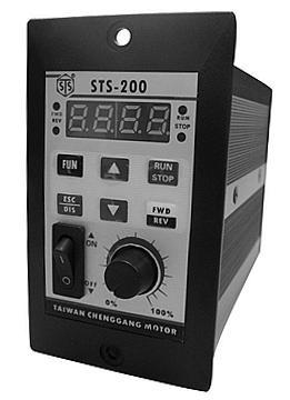 供应150瓦变频器