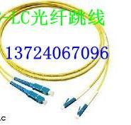 ST/LC光纤跳线/广州光纤跳线图片