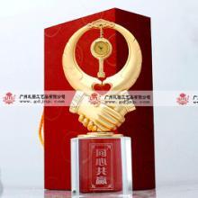 供应商务合作纪念品,广州水晶礼品公司 开业庆典纪念品制作,专业制作批发