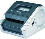 供应大幅热敏打印机QL-1060N