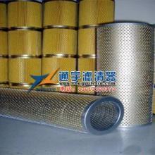 供应工程机械9700810液压滤芯