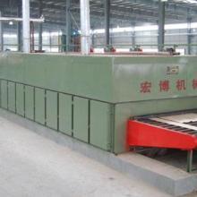 供应木皮烘干机