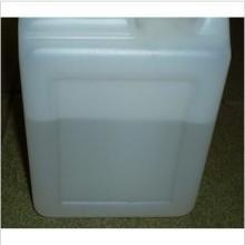 供应粘接普通塑胶ABS粘PS胶水通用