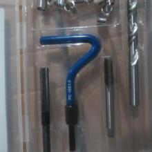 供应Recoil工具套件 M2-M42 Recoil套装工具