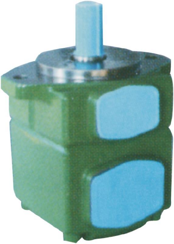 供应东莞液压油泵图片图片