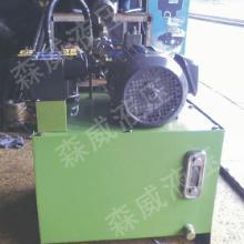 供应液压元件生产厂家