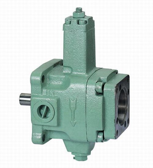东莞液压油泵图片|东莞液压油泵样板图|东莞液压油泵图片