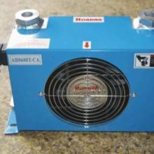 供应液压风冷却器