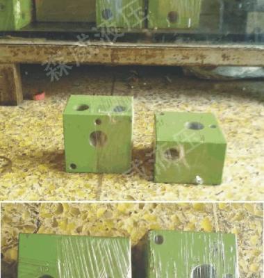 设计液压系统图片/设计液压系统样板图 (3)