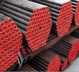供应上海ASME美标管GB9948石油裂化管