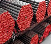 供应上海ASME美标管上海GB6479化肥管