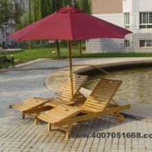 供应北京躺椅