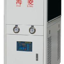 供应反应釜冷冻机,冷水机生产厂家