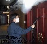 供应西安空气净化除甲醛