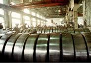 供应搪瓷钢DC08EK 20#规格、35#、45#薄板卷