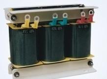 珠海交直流稳压电源及变压器专卖图片